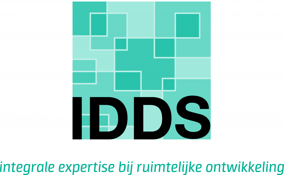 idds_logo_2.jpg