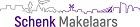 logo_schenk_makelaars.jpg