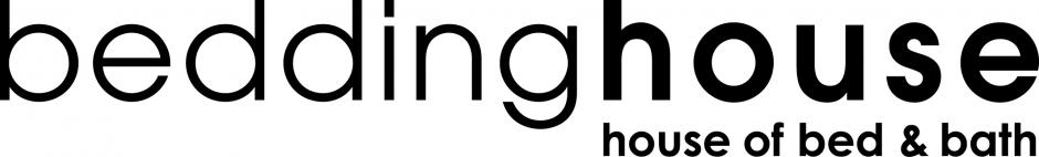 beddinghouse_logo_003__2.jpg