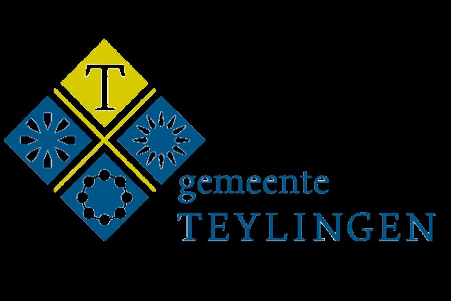 teylingen_png_2.png