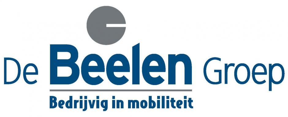 logo_de_beelen_groep_2.jpg