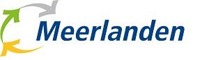 logo_meerlanden_corporate_en_publiek_rgb_grotert_2.jpg