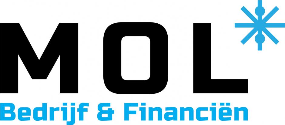 mol_logo_2.jpg