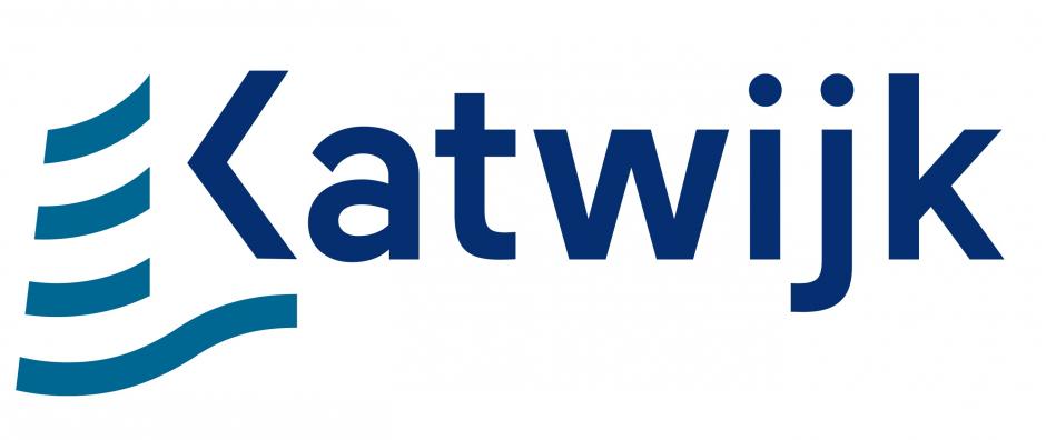 logo_katwijkv2_2.jpg