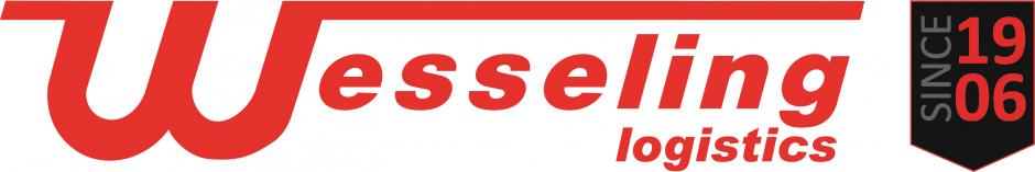 logo_wesseling_logistics_incl_1906_2.jpg