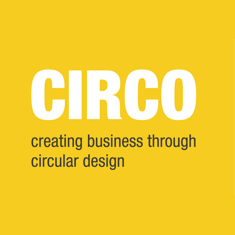 circo_avatar_2.png