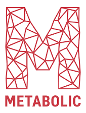 metabolicv2_2.png
