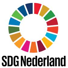 sdg_nederland_2.png